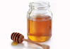 Honey a Natural Superfood